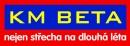 km beta2